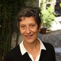 Anne-Marie BISARO